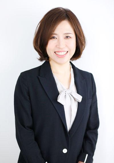 斉藤 洋子